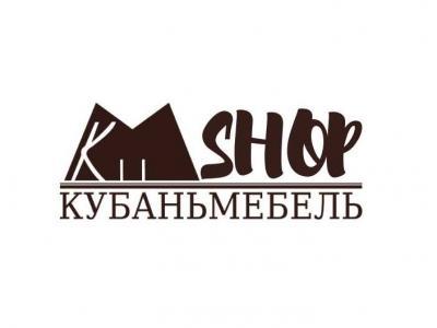 Кубань Мебель - kubanmebel.shop