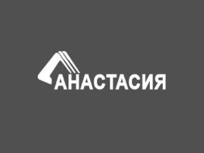 Анастасия - строительная компания в Батайске - sk-anastasia.ru